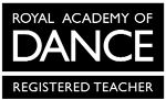 registered dance teachers, lisa jane school of dance, hampshire