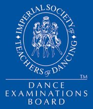 istd. Imperial Society Teachers of Dancing, dance teachers