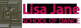 Lisa Jane School of Dance